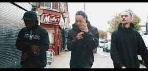 Isaiah Dreads ft. One Acen - Hot Spice [Music Video] | GRM Daily [Video]