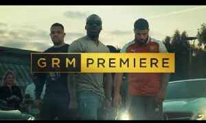 Max Valentine - Zoom (ft. Blade Brown & Rawz) [Music Video] | GRM Daily [Video]