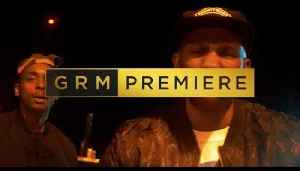 Footsie ft. Capo Lee & Safone - Live On Deck [Music Video] | GRM Daily [Video]