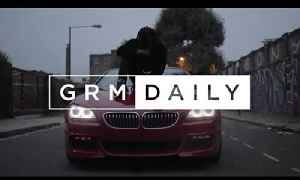 Gilly - Durdumder    [Music Video] | GRM Daily [Video]