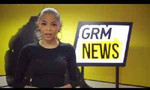 Stormzy vs Theresa May, Jammer goes off, RIP Stormin   GRM News [Video]