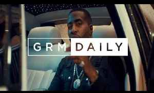 Henney - Young Boy 17 [Music Video]   GRM Daily [Video]