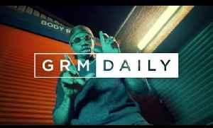 Broadway - Fly As A Bird [Music Video]   GRM Daily [Video]