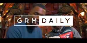 French ft. Eaz - Mission: Impossible [Music Video] | GRM Daily [Video]