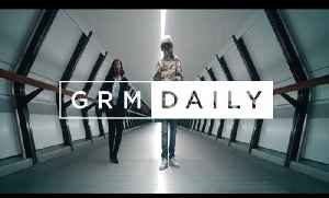 Devz #MrWhoWhatWhere  - Everything Mad (ft. Deshanay) [Music Video] | GRM Daily [Video]