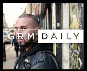 Dukus - Going Nowhere [Music Video]   GRM Daily [Video]
