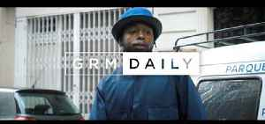 Kaz - Victory Lap [Music Video] | GRM Daily [Video]