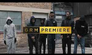 MDargg - Maintain [Music Video] | GRM Daily [Video]