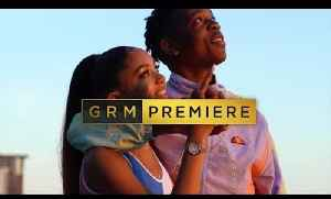 Amelia Monet ft. EO - Baddest [Music Video] | GRM Daily [Video]