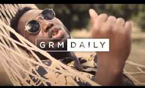 HY Direct - Pays Off [Music Video] | GRM Daily [Video]
