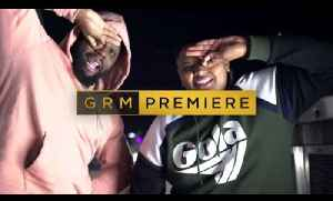Cadet x Deno - Advice (Dele Alli) [Music Video] | GRM Daily [Video]