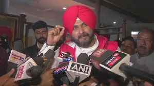 Who released Masood Azhar in 1999 in Kandahar: Navjot Sidhu on Pulwama | Oneindia News [Video]