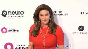 Caitlyn Jenner is a grandmother again! [Video]