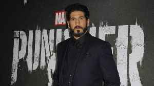 Jon Bernthal Seems To Tease The End Of The Punisher [Video]