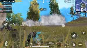 How To Lure Enemies Out In Last Man Standing Pubg Mobile [Video]