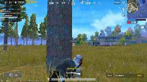Learn How To Be Great Sniper In Pubg Mobile Game [Video]