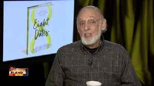 John Gottman - Valentines Day Story [Video]