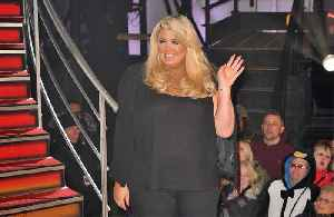 News video: Gemma Collins for early The Only Way Is Essex return?