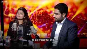 Innovation: Is India lagging behind? [Video]