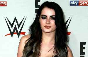Paige says Dwayne Johnson is the 'Oprah of wrestling' [Video]