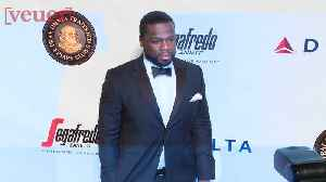 NYPD Commander Being Investigated for Allegedly Telling Officers to 'Shoot' 50 Cent 'On Sight' [Video]
