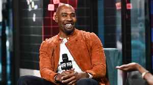 """Morris Chestnut Admits What Surprisingly Was Most Challenging About Filming """"The Enemy Within"""" [Video]"""