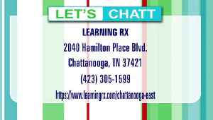 Leaning RX presents the winner of their National Presidents Day memory contest -- Conor Dotson [Video]