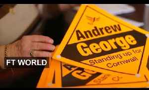 Lib Dems - too toxic to keep St Ives? | FT World [Video]