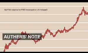Reversal of fortune   Authers' Note [Video]