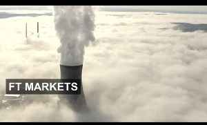 A price on carbon | FT Markets [Video]