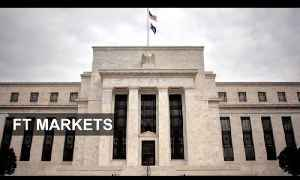 Expectations for Federal Reserve in 2016   FT Markets [Video]