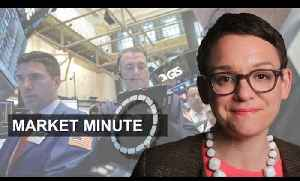 Pay attention to payrolls   Market Minute [Video]