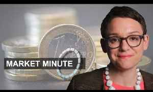 ECB meeting, Riksbank holds rates | Market Minute [Video]