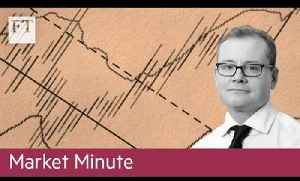 Equities, dollar and oil | Market Minute [Video]