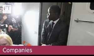 Lessons from a 'rogue' trader | Companies [Video]