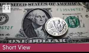 The illusion of trading the UK-US yield gap | Short View [Video]