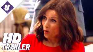 Veep (2019) - Final Season Official Trailer | Julia Louis-Dreyfus [Video]