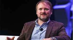 Rian Johnson Responds To Rumors That Star Wars Trilogy Will Be G-Rated [Video]