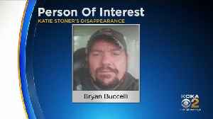 Kittanning Police Identify Another Person Of Interest In Case Of Missing Woman [Video]