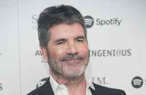 Simon Cowell drops £30k on party for Eric [Video]