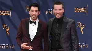 'Property Brothers' Jonathan And Drew Scott Get Yet Another HGTV Series [Video]