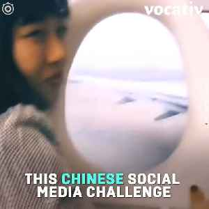 These Chinese Are Poking Fun at the Inauthenticity of Social Media [Video]
