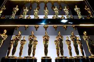 News video: Oscars to Air All Awards After Backlash