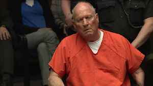 Joseph DeAngelo`s Pending Divorce Could Impact East Area Rapist Trial [Video]