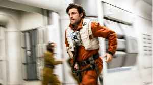 Will 'Star Wars: Episode IX' Trailer Release Coincide With 'Avengers: Endgame'? [Video]