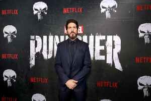 News video: Netflix Cancels 'Jessica Jones' and 'The Punisher'
