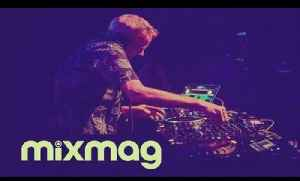 FATBOY SLIM slammin' 2hr set @ Mixmag's 30th Birthday [Video]