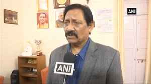 Pulwama attack: Chetan Chauhan says not easy for India to boycott Pakistan at World Cup 2019 [Video]