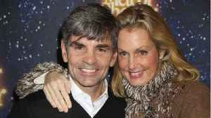George Stephanopoulos Gets $65 Million To Stay With ABC [Video]