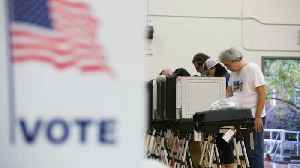 Oregon May Drop Voting Age To 16 [Video]